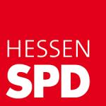 Logo: Handan Özgüven